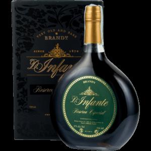 brandy-infante-reserva-especial