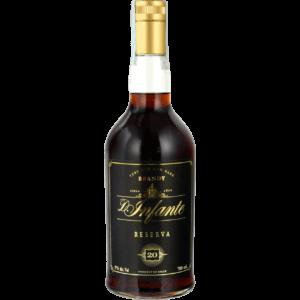 brandy reserva