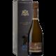 champagne brut prestige