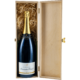 champagne tradition magnum