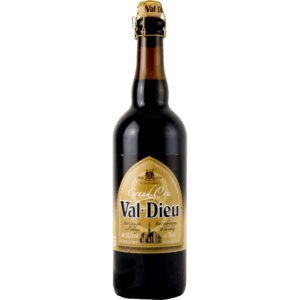 Val-Dieu Grand Cru -75 cl-