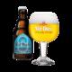 val-dieu blonde beer
