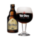 val-dieu grand cru beer