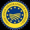 IGP Fr Logo