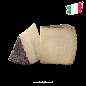 Italian cheese amarone