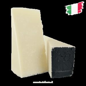 pecorino romano crosta nera
